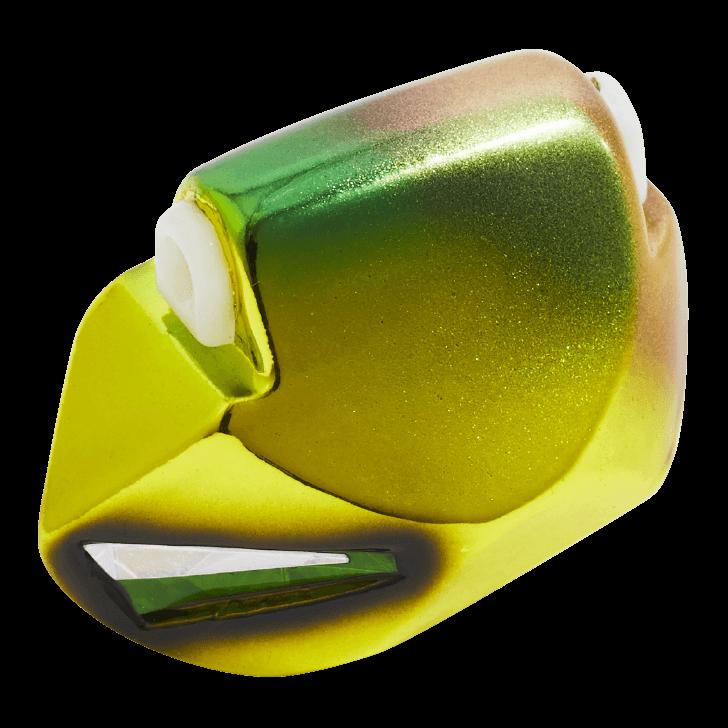 5.UVRグリーンゴールド