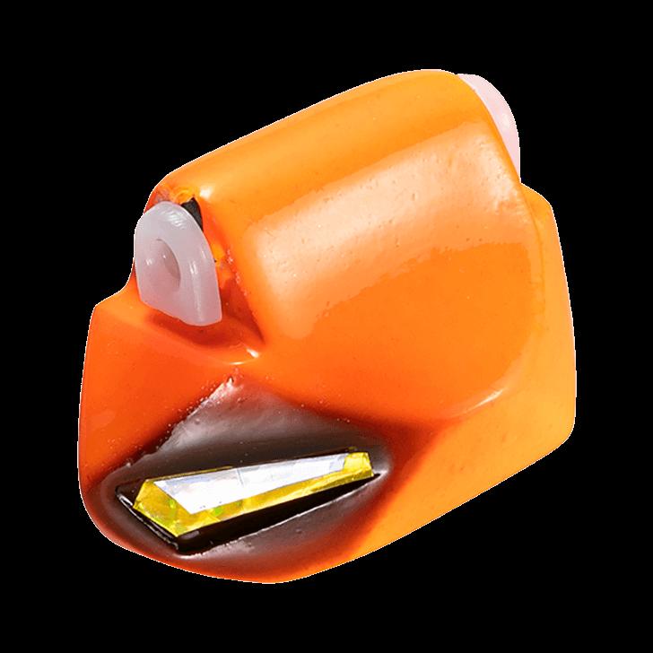 6.アピールオレンジ