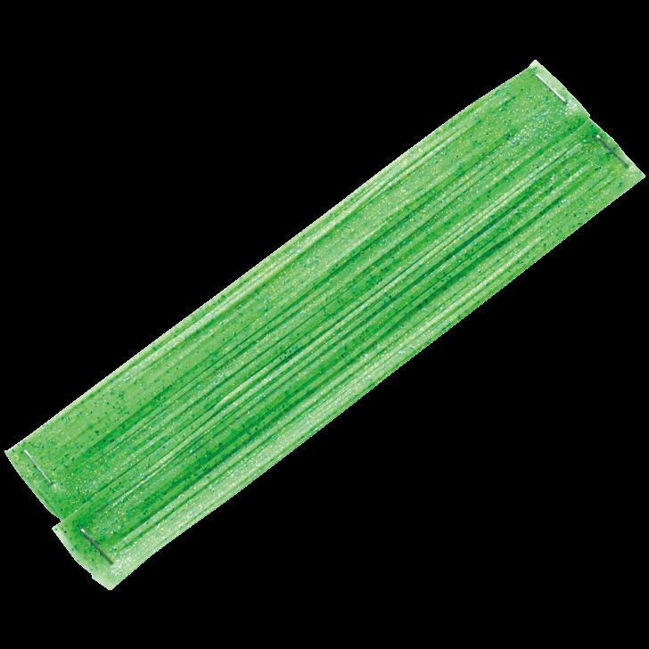 10.海藻グリーン