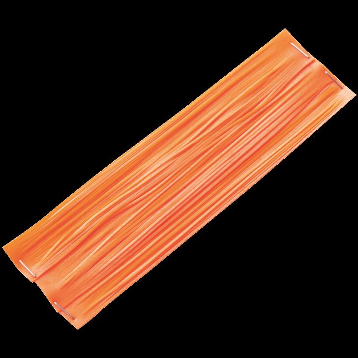 6.チャートオレンジ