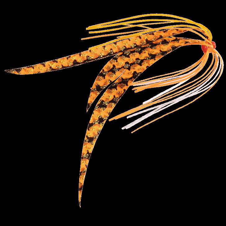 16.インパクトオレンジ