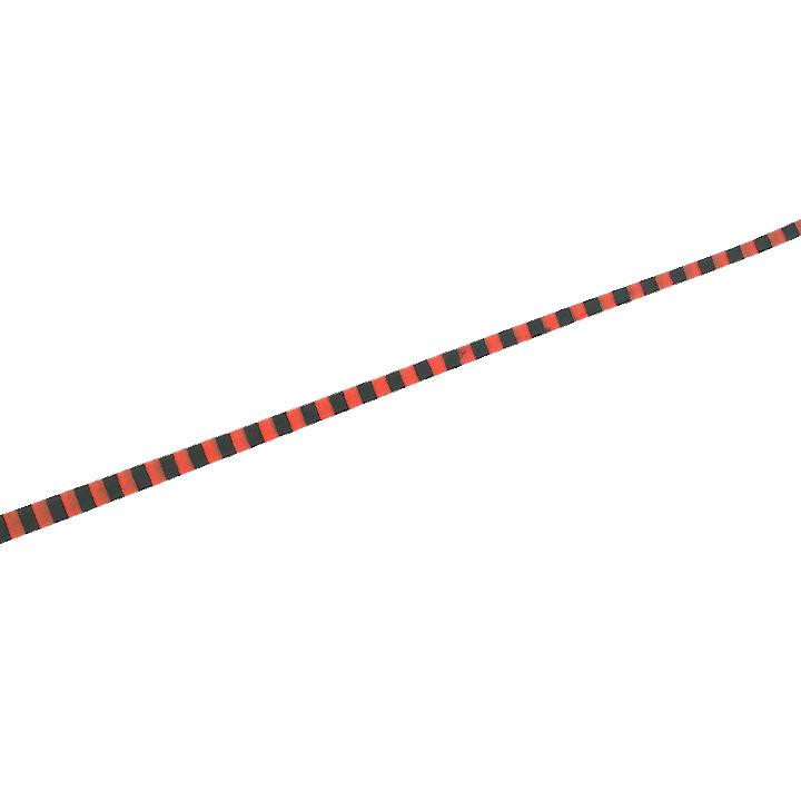 6.レッドゼブラ