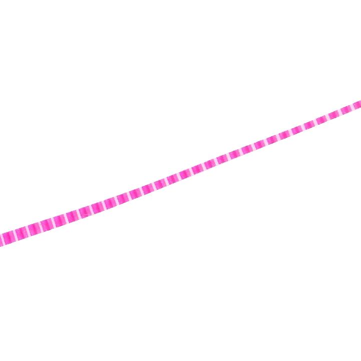 8.ピンクグローゼブラ