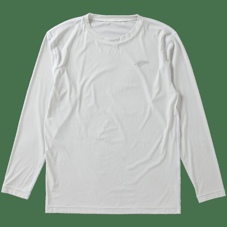 HYOON EX アンダーシャツ