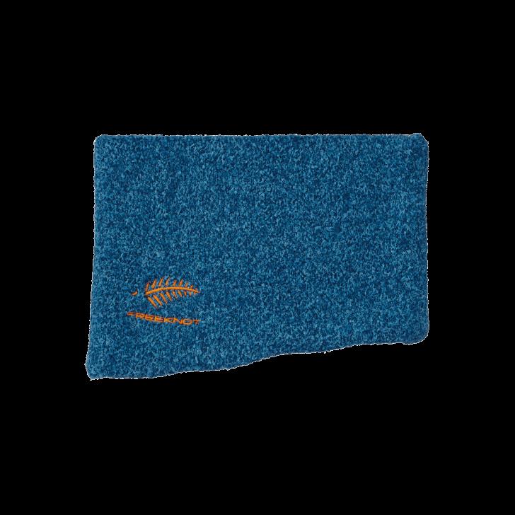 70.ブルー