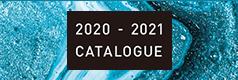 ハヤブサ総合カタログ2020-2021